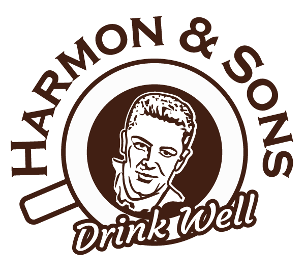 Harmon and Sons Water & Coffee Service Company, Servicing Alabama and Georgia Areas