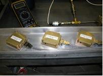 Active Combustion Control Valves, Figure 1