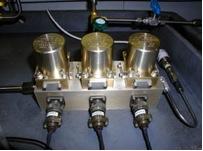 Active Combustion Control Valves, Figure 2