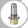 Pump-Bypass-Pressure-Regulator-icon
