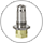 Pump-Bypass-Pressure-Regulator-icon