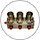 active-combustion-controls-icon