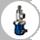 cavitating_pintle_valve_icon