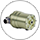 electric-rotary-actuator-icon