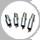 flexjet-servo-pneumatic-actuators-icon
