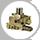 fuel_metering_valve_icon