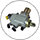 inlet-guide-vane-acuator-icon