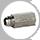 liquid-fuel-check-valve-icon