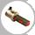 pintle-metering-valve-icon