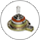 proportional-solenoid-icon