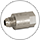 purge-air-check-valve-icon