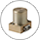 single_stage_servo_valve-icon