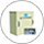 smart-fluid-monitor-icon