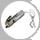 smart_metering_pump-icon