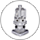 water-cooled-combining-valve-icon