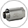 water-injection-check-valve-icon