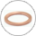 copper-crush-gasket-icon