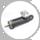 thrust-vector-control-actuator-icon