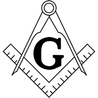 13th Masonic District