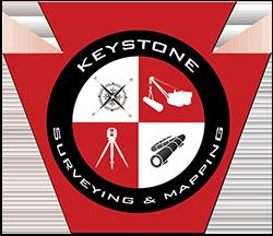 Keystone Surveying and Mapping, Inc.