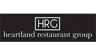 Heartland Restaurant Group