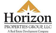 Horizon Properties Group
