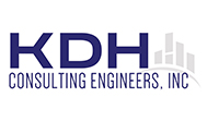 KDH Consulting Engineers