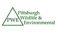 Pittsburgh Wildlife & Environmental