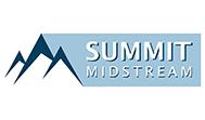 Summit Midstream
