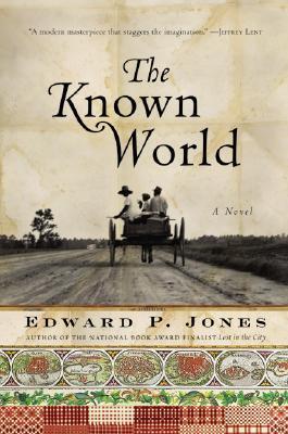 Mini Review #1 | Historical Fiction