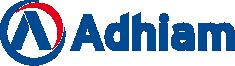Adhiam
