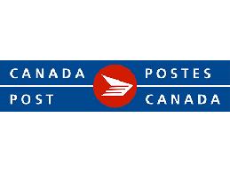 Canada Postes