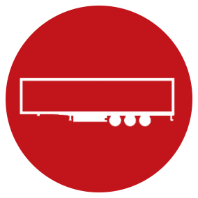 Dry Vans Icon