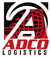 ADCO Logistics