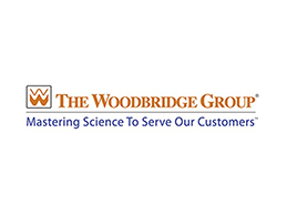 The Woodbridge Group