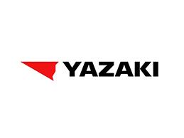 Yazaika