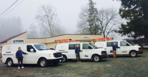 empire-refrigeration-heating-air-grants-pass18