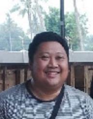 Tomy Adrianto
