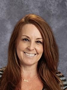 Mrs Freitas