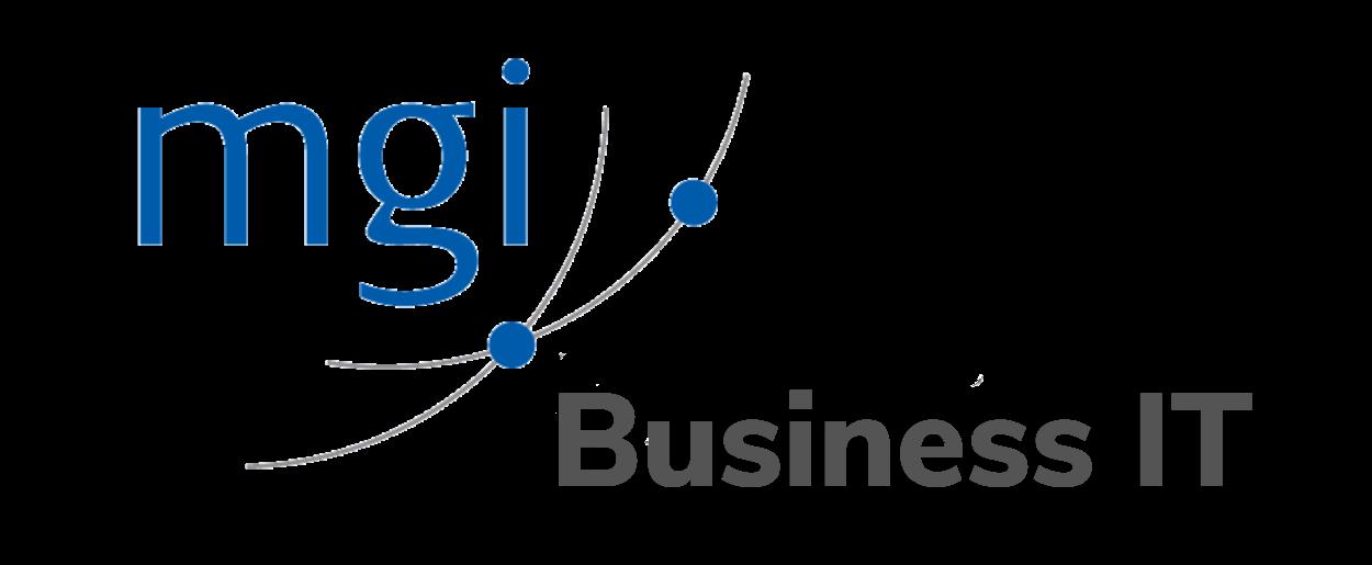 MGI Business IT