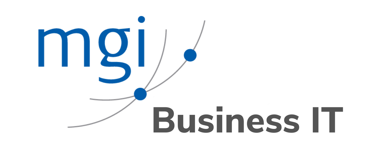 MGI Business IT