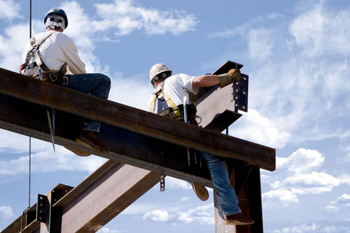 Injuries - Workers Comp