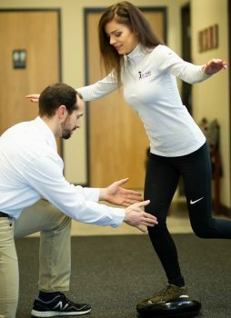 Physical Therapy Treatments Dr Ibolit Vancouver WA