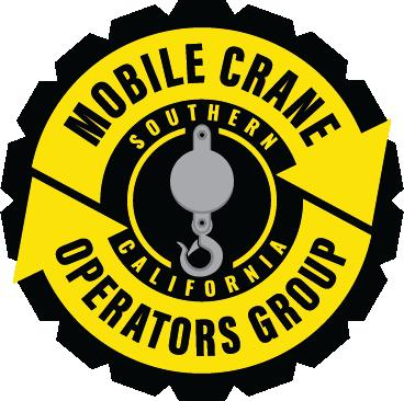 40711940_Mobile Crane