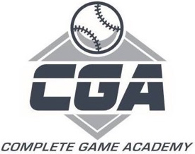Complete Game Academy