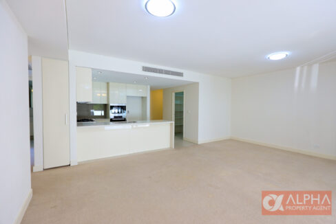 Killara Unit for rent