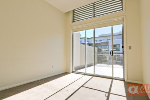Killara 3 bedroom penthouse