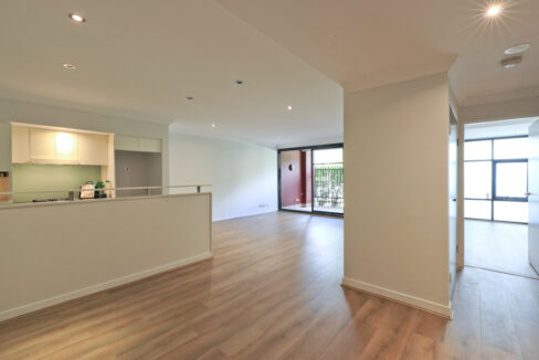 Chatswood Victoria Gardens Unit 5-10