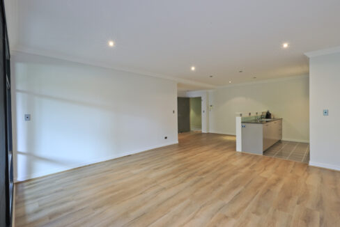 Chatswood Victoria Gardens Unit 5-9