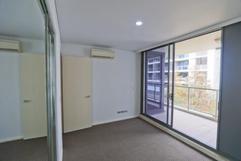 Zetland 1 bedroom unit-5